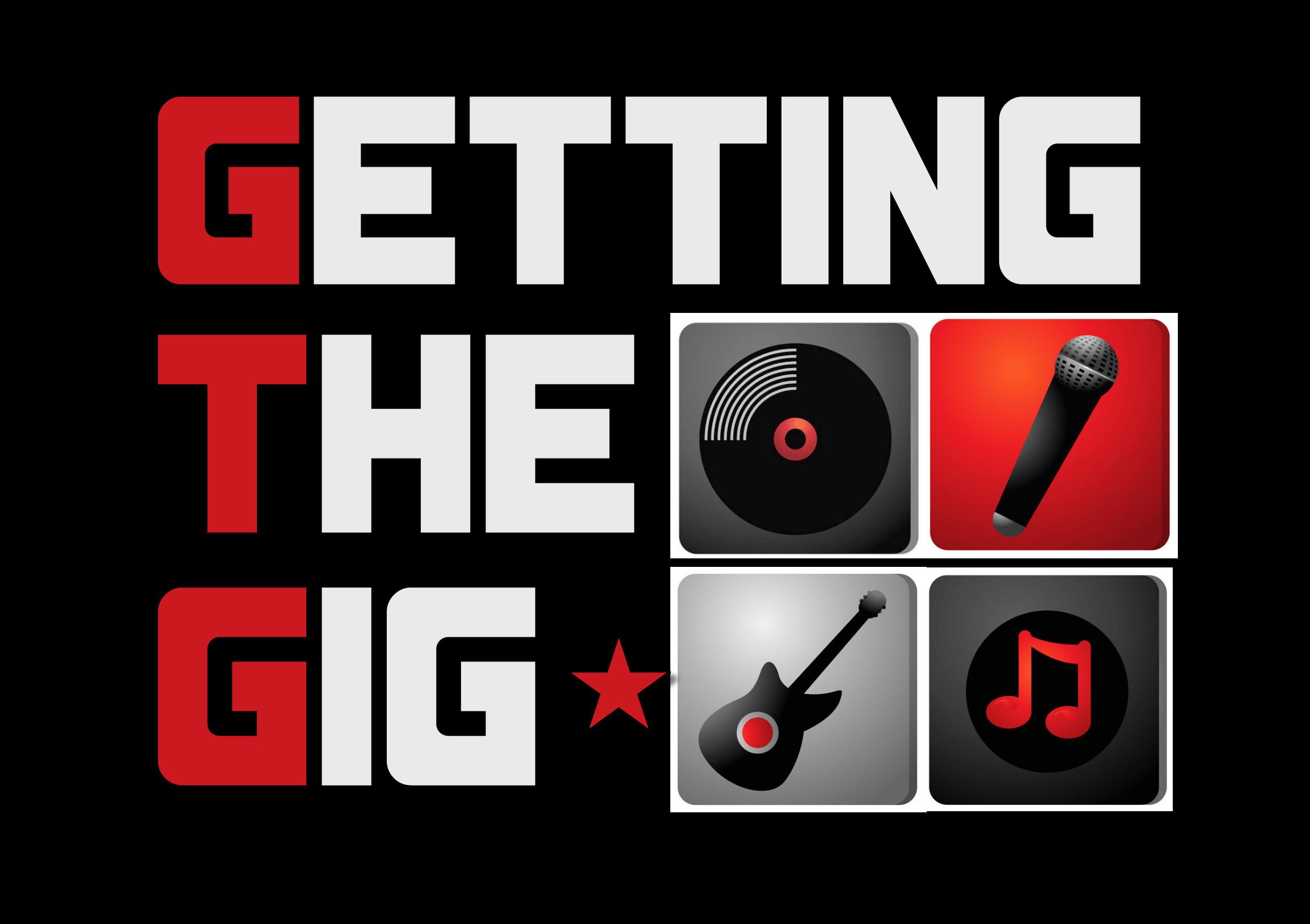 GTG-Final-PNG
