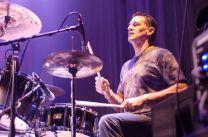 Ricky Slezak